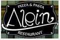 Logo-Restaurant-Alein-Alcossebre