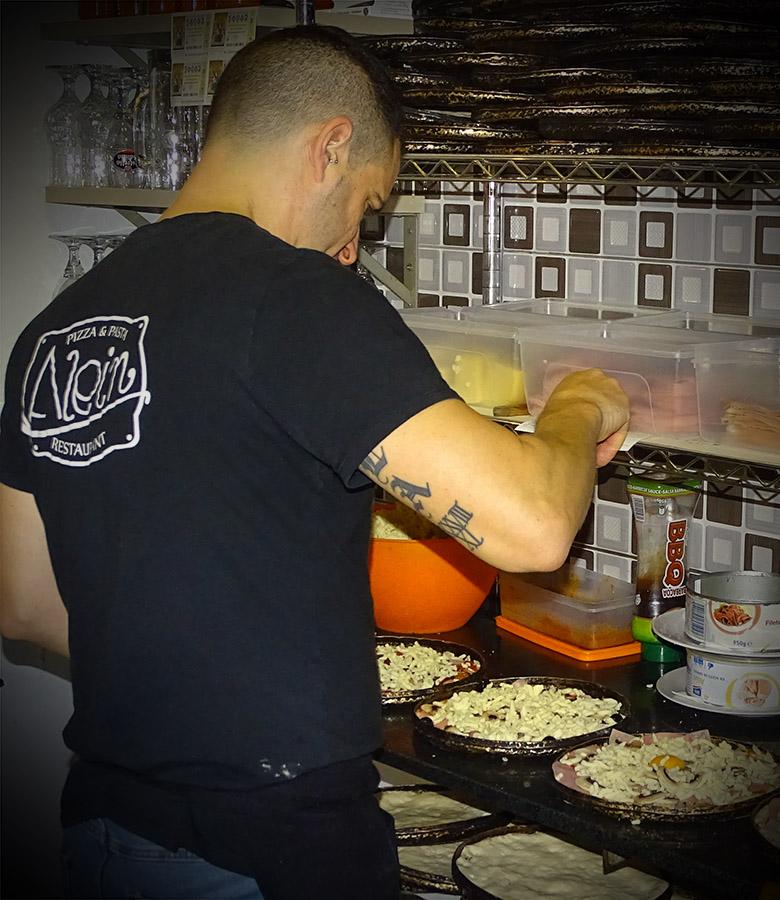 alein_restaurant-alcossebre_pizzeria_chef_diego