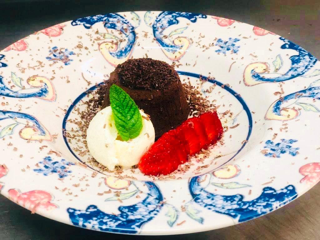 alein_restaurant_alcossebre_postres_helado